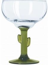 Cocktail Margarita glas